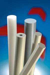 Moderate Materials & Commodity Grades < 80°C | Alperton Engineering Ltd